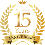 15-Years-Logo- -Dynamic-300x300
